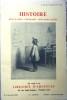 Catalogue N° 134 de la librairie d'Argences : Histoire - Beaux-Arts - Folklore - Arts populaires. 38, place Saint-Sulpice - Paris.. LIBRAIRIE ...