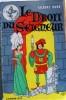 Le droit du seigneur.. DUPE Gilbert Illustrations de Faizant - Gus et Claude Raynaud.