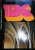 Textes et documents pour la classe. N° 119 : L'architecture des églises gothiques.. TEXTES ET DOCUMENTS POUR LA CLASSE TDC Nombreuses illustrations.