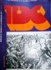 Textes et documents pour la classe. N° 136 : Les écrivains et la guerre d'Espagne.. TEXTES ET DOCUMENTS POUR LA CLASSE TDC Nombreuses illustrations.