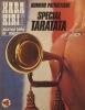 Hara-kiri mensuel, journal bête et méchant. Numéro 173. Numéro patrotique: Spécial Taratata.. HARA-KIRI