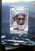 Les gardiens des Monts pakistanais. Les Pathan.. SINGER André - LES REDACTEURS DES EDITIONS TIME-LIFE Photographies de Toby Molenaar et Michael ...