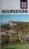 Visages de la Bourgogne.. BULLIER Marie - SAINT JACOB Pierre de - QUARRE Pierre - OURSEL Charles