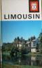 Visages de : Limousin - Marche.. PERPILLOU Aimé - BALLOT Marc - GAUTHIER Serge et Marie-Madeleine - BETGE André