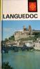 Visages du Languedoc.. FAUCHER Daniel - GODECHOT Jacques - LAMBERT Elie - FOURCASSIE Jean