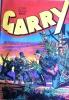 Garry. mensuel N° 140 : Evasion.. GARRY