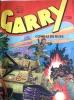 Garry. mensuel N° 142 : Combat de rues.. GARRY