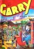 Garry. mensuel N° 143 : Accord secret.. GARRY