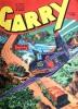 Garry. mensuel N° 145 : Traître ou ami?. GARRY