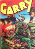 Garry. mensuel N° 147 : Cote 522.. GARRY