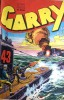 Garry. mensuel N° 150 : Face à face!. GARRY