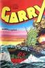 Garry. mensuel N° 151 : Ling, l'espion.. GARRY