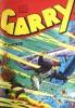 Garry. mensuel N° 152 : Le pirate.. GARRY