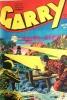 Garry. mensuel N° 153 : Position 45.. GARRY