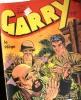 Garry. mensuel N° 175 : Le piège.. GARRY