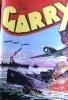 Garry. mensuel N° 180 : Le bien pour le mal.. GARRY