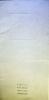 Trans'it . Mise en texte de Josiane Duquoc des tableaux de Guy Camut. Envoi des auteurs.. CAMUS Guy - DUQUOC Josiane