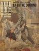 Hara-kiri mensuel, journal bête et méchant. Numéro 109. Egalité des sexes, la lutte continue. Octobre 1970.. Collectif : HARA-KIRI