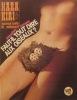 Hara-kiri mensuel, journal bête et méchant. Numéro 146. Education sexuelle: Faut-il tout dire aux oiseaux?. HARA-KIRI