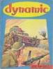 Dynamic. Mensuel N° 109.. DYNAMIC