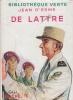 De Lattre.. ESME Jean d' Illustrations de Reschofsky.