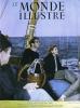 Le Monde illustré N° 4361. Le nylon, Yachting, Hollande, Histoire de l'astronautique 1er juin 1946.. Collectif : LE MONDE ILLUSTRE