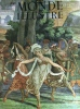 Le Monde illustré N° 4363. Elections de 1946, la République italienne, la Rumba - Nüremberg…. LE MONDE ILLUSTRE