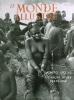 Le Monde illustré N° 4478. Numéro spécial. L'Afrique noire française.. LE MONDE ILLUSTRE