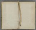 Almanach historique de la Révolution françoise pour l'année 1792. On y a joint l'acte constitutionnel des François avec le discours d'acceptation du ...