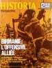 Historia magazine. Seconde guerre mondiale. Numéro 90. Birmanie : l'offensive alliée. 7 août 1969.. Collectif : HISTORIA MAGAZINE SECONDE GUERRE ...