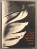 Recueil de textes littéraires français. XVII e siècle.. CHASSANG A. - SENNINGER Ch.