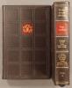 Théâtre français du 18e Siècle. Beaumarchais (en 2 volumes).. BEAUMARCHAIS Maquettes de Jacques Daniel.