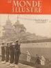 Le Monde illustré N° 4465. Le beau livre reste français - Madagascar…. LE MONDE ILLUSTRE