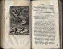 Histoire des naufrages célèbres ou extrait fidèle des relations tant anciennes que récentes des naufrages et aventures les plus remarquables des ...