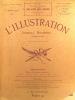 L'Illustration N° 4374.. L'ILLUSTRATION