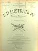 L'Illustration N° 4380.. L'ILLUSTRATION
