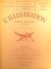 L'Illustration N° 4381.. L'ILLUSTRATION