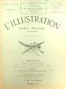 L'Illustration N° 4388.. L'ILLUSTRATION