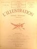L'Illustration N° 4389.. L'ILLUSTRATION
