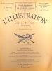 L'Illustration N° 4390.. L'ILLUSTRATION