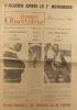 France Observateur N° 600. Déboulonnage de Staline - L'Algérie après le 1er novembre - Les silences de M. Papon - Les pieds noirs en France par ...