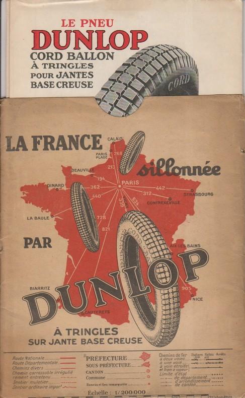 L'Alsace. Carte officielle au 1 200000 du service géographique de l'armée . Carte en couleurs, pliée en pochette.. FRANCE-TOURISME