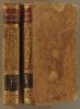 Méditations sur les évangiles pour toute l'année. Nouvelle édition augmentée par d'anciens missionnaires de Besançon.. MEDAILLE (Père)