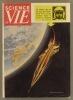 Science et vie N° 508. En couverture : L'avion-fusée X15.. SCIENCE ET VIE