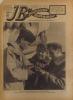 Illustrierter Beobachter. 16 Jahrgang Folge 3. 16 januar 1941.. Collectif : ILLUSTRIERTER BEOBACHTER 1941
