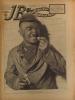 Illustrierter Beobachter. 16 Jahrgang Folge 9. 27 februar 1941.. Collectif : ILLUSTRIERTER BEOBACHTER 1941