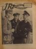 Illustrierter Beobachter. 16 Jahrgang Folge 14. 3 avril 1941.. Collectif : ILLUSTRIERTER BEOBACHTER 1941