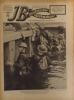 Illustrierter Beobachter. 16 Jahrgang Folge 22. Un article sur Albert Einstein. 29 mai 1941.. Collectif : ILLUSTRIERTER BEOBACHTER 1941