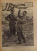 Illustrierter Beobachter. 16 Jahrgang Folge 25.. ILLUSTRIERTER BEOBACHTER 1941