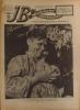 Illustrierter Beobachter. 16 Jahrgang Folge 26.. ILLUSTRIERTER BEOBACHTER 1941